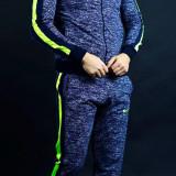 Trening nike bumbac barbati model nou 2016 - Trening barbati Nike, Marime: S, M, L, XL, XXL, Culoare: Din imagine