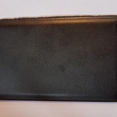 Capac spate Samsung Note 3 negru, folosit - Capac baterie
