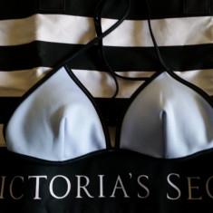 Costum de baie mov Victoria's Secret, Marime: M