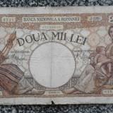 Bani vechi