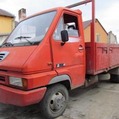 Renault Master, 2.8 Diesel, an 1992