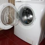 Mașină de spălat Electrolux Inspiron Eco Valve 1400 rot/min
