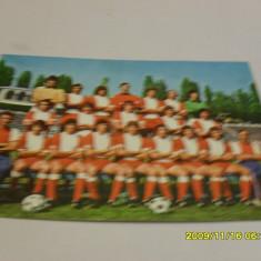 Foto Dinamo