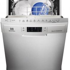 Masina de spalat vase Electrolux ESF4660ROX