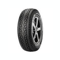 Anvelope Pirelli Carrier 175/70R14c 95 T Vara Cod: A5369623 - Anvelope vara