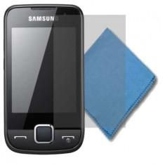 Folie Samsung Preston S5600 - Folie de protectie