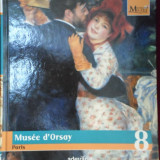 Elena Bartolena (ed.) - Musee d'Orsay - 667778