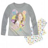 Pijama cu maneca lunga Disney Soy Luna