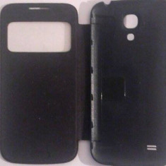 Husa flip Samsung Galaxy S4mini