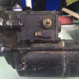 Electromotor Hella Rover 75 diesel
