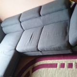 Canapea multifunctionala eleganta