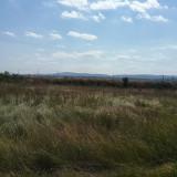 Teren Zona Lilieci, 1000 mp, Intravilan