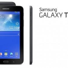Samsung Galaxy Tab3 T116, 7