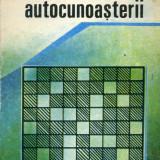Adina Chelcea - Din universul autocunoasterii - 673006 - Carte Psihologie
