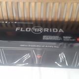 Vand controller midi  laser  Beamz by Flo rida(nu korg,akai,roland,novation)