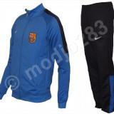 TRENING FC BARCELONA   CALITATE
