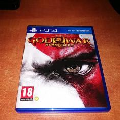 Joc ps 4 god of war 3 - Assassins Creed 4 PS4 Ubisoft