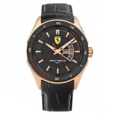 Ceas barbatesc Ferrari 0830185