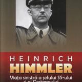 Heinrich Himmler - Biografie