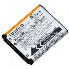 Acumulator Fujifilm NP-45S 740mAh - Baterie Aparat foto