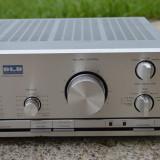Amplificator Kenwood KA 770 - Amplificator audio Onkyo, 81-120W