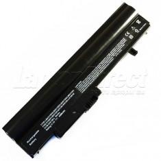 Baterie Laptop LG LB3211EE