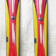 Schiuri K2 Axis 181 cm s.5776 - Skiuri