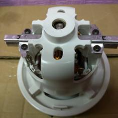 MOTOR ASPIRATOR UMED /USCAT SOTECO 1000W, 230V, 50hz