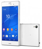 Sony Xperia Z3 Negru Single SIM