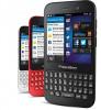 Oferte BlackBerry Q5