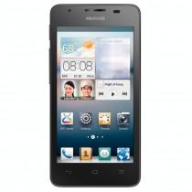 Huawei Ascend G510 Negru