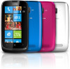 Oferte Nokia Lumia 610
